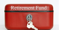 The pitfalls of the proposed pension fund amendments