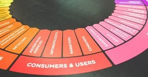 This vital element could make or break your UX strategy