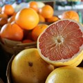 Growth coalitions that work? We need to talk about citrus