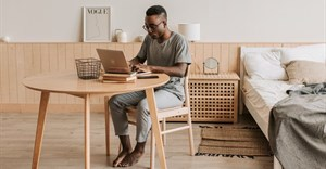 Remote work - employee rights not black and white