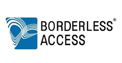 Borderless Access strengthens healthcare, consumer insights and analytics businesses with new appointments