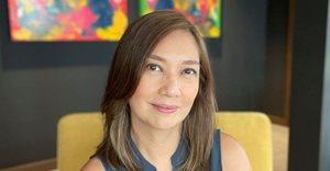 Merlee Jayme named jury chair for Cresta Awards 2021