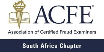 Committed to working together to prevent fraud in Southern Africa
