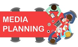 Media planning: How brands and agencies should strategise during the pandemic