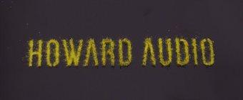 Howard Audio toasts Courvoisier in unique sonic campaign