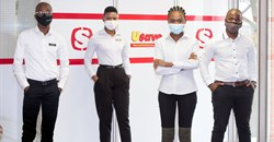 Applications open for Shoprite Retail Business Management and Pharmacy bursaries