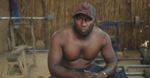 The African and South African films to watch at the 2021 Encounters Doccie Fest