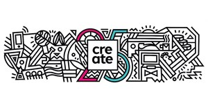 Create Mozambique celebrates 25 years of firsts