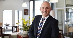 A rigid approach could be a death knell in the current property market