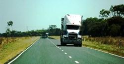 5 ways to mitigate the impact of poor road infrastructure on your fleet