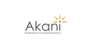 Akani unveils new corporate brand as it positions for growth opportunities