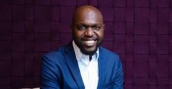 #Newsmaker: Larry Madowo joins CNN as Nairobi-based correspondent