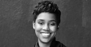 """#CannesLions2021: """"SA brings a unique cultural sensitivity"""" - Nkgabiseng Motau"""