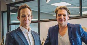 AlphaCode awards R2m to fintech startups