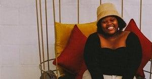 #Newsmaker: Bongeka Sigoso awarded Nnete Modise Bursary