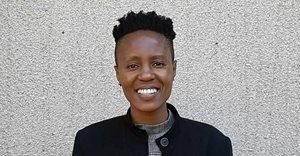 #YouthMatters: Kati Dijane, founding editor of KDanielles Media