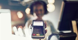 POS transaction values predicted to exceed $17.3tn globally by 2026