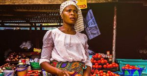 The AfCFTA can change the circumstances of millions of African SMEs