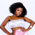 """Idols SA winners Yanga Sobetwa and Paxton team up on """"Catch Me"""""""