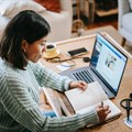 Top 8 courses and webinars for entrepreneurs