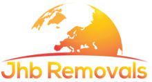 JHB Removals gets rave reviews from customers all over SA