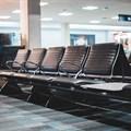 CPT International sees boost in post-lockdown domestic passenger numbers