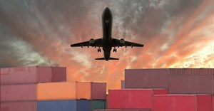 Cargo loyalty programmes emerge to help aviation attract business