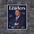 Energy and Africa Month unite: Public Sector Leaders (PSL) May edition out now