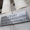 The Western Cape High Court is to oversee progress towards the opening of the Cape Town Refugee Reception Office. Archive photo: Ashraf Hendricks