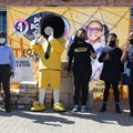 BIC supports education in SA through Buy a Pen, Donate a Pen initiative