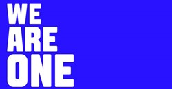 The One Club launches We Are One initiative