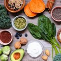 The importance of nutrition in fighting cancer