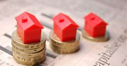 Investec Property Fund reports earnings fall after hit to rental income