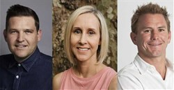 #Exclusive: Industry heavyweights launch Wonder, SA's newest CX agency