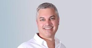 Brett van Aswegen, CEO, Wonga