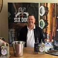 SA's Six Dogs Distillery expands footprint to Europe