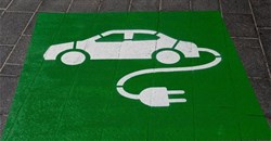 Have your say on new energy vehicles green paper