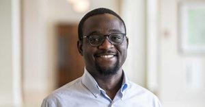 #StartupFunding101: Raising capital in Africa and crossing the bridge to the US