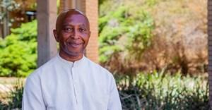 Professor Motlalepula Matsabisa,