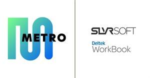 Metro optimises their agency with Deltek WorkBook