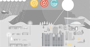 Green Economy Innovations for Service Delivery Conference: All presentations now available online