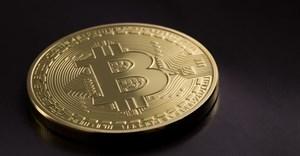 Bitcoin rallies after dramatic crash