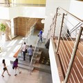 Investec Property Fund says repurposing office space now vital
