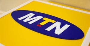 MTN South Africa teams up with World Bank's IFC on mobile money
