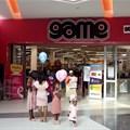 Massmart 19-week sales rise 8% on eased restrictions