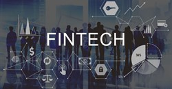 Kenyan authorities set to regulate free-and-easy fintech