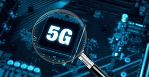 Huawei launches 5G skills development programme in South Africa