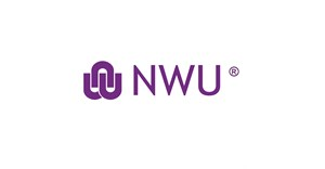 NWU's partner consortium launches ventilator design competition for students