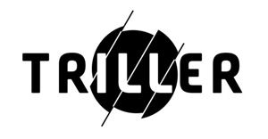 Triller and Universal Music Group announce worldwide licensing agreements for recorded music and publishing