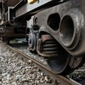 Government working tirelessly to address passenger rail disruptions